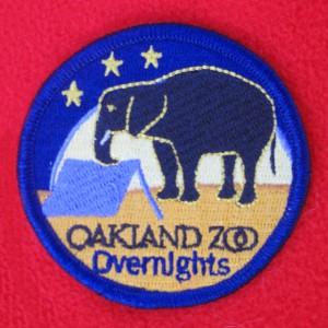 oak_zoo